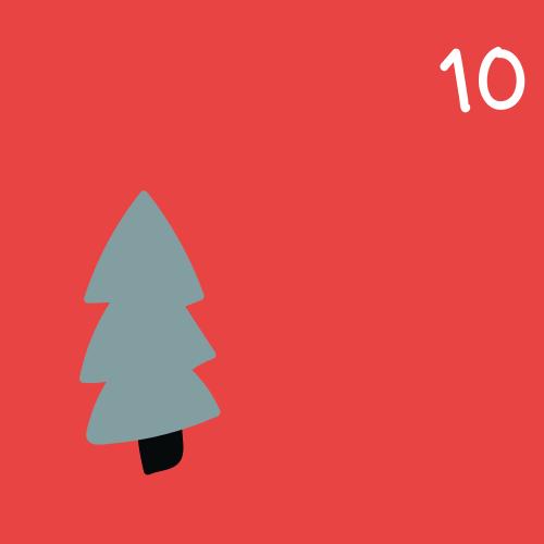 door-10 décembre