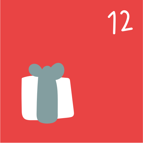 door-12 décembre