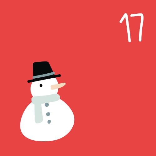 door-17 décembre