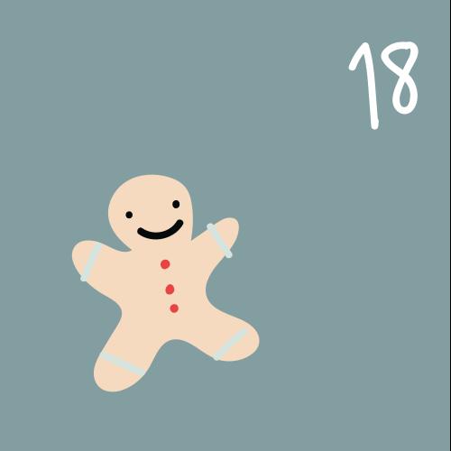 door-18 décembre