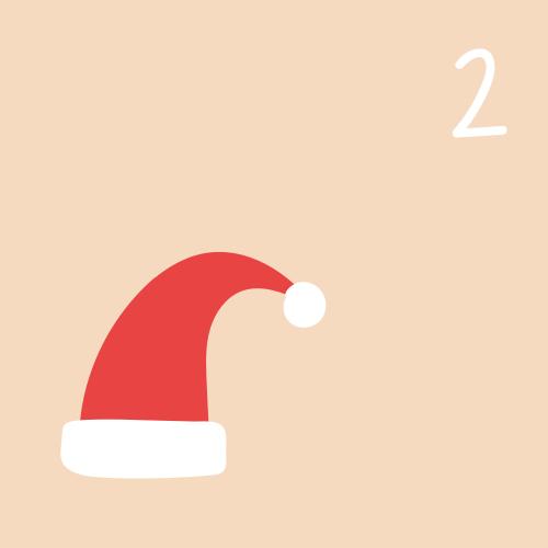 door-2 décembre