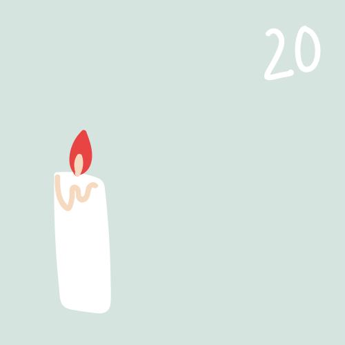 door-20 décembre