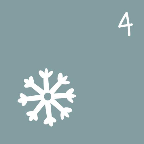 door-4 décembre