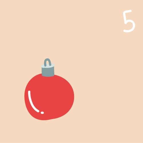 door-5 décembre