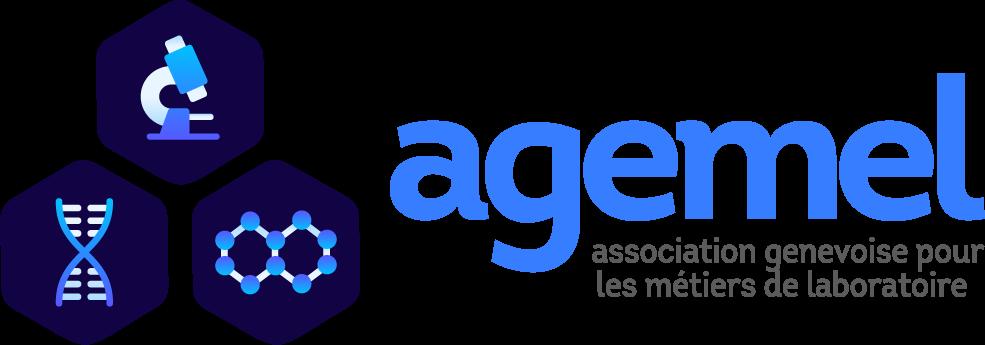 logo-agemel