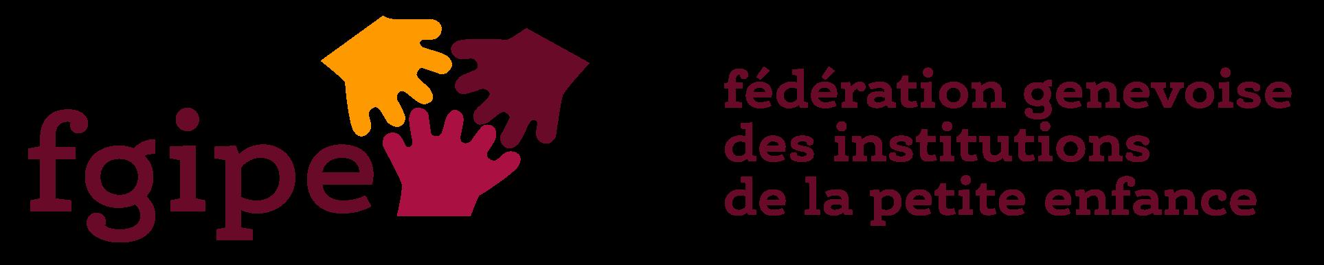 logo fgipe